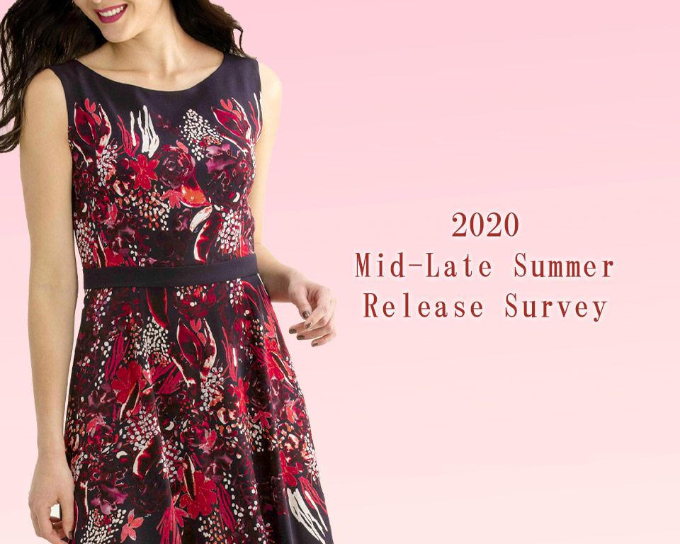 Main Image Survey